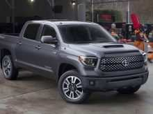 72 Best Toyota Tacoma 2020 Redesign Price Design and Review