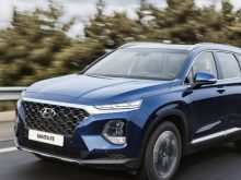 72 The Best Hyundai Bakkie 2020 Spy Shoot