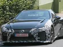 73 A Lexus Lc 2020 Pricing