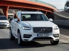 73 New Volvo Ev 2020 Pictures