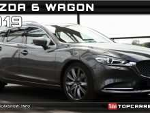 73 New Youtube Mazda 6 2020 Model