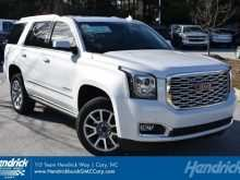 73 The Best 2019 Gmc White Frost Tricoat New Model and Performance