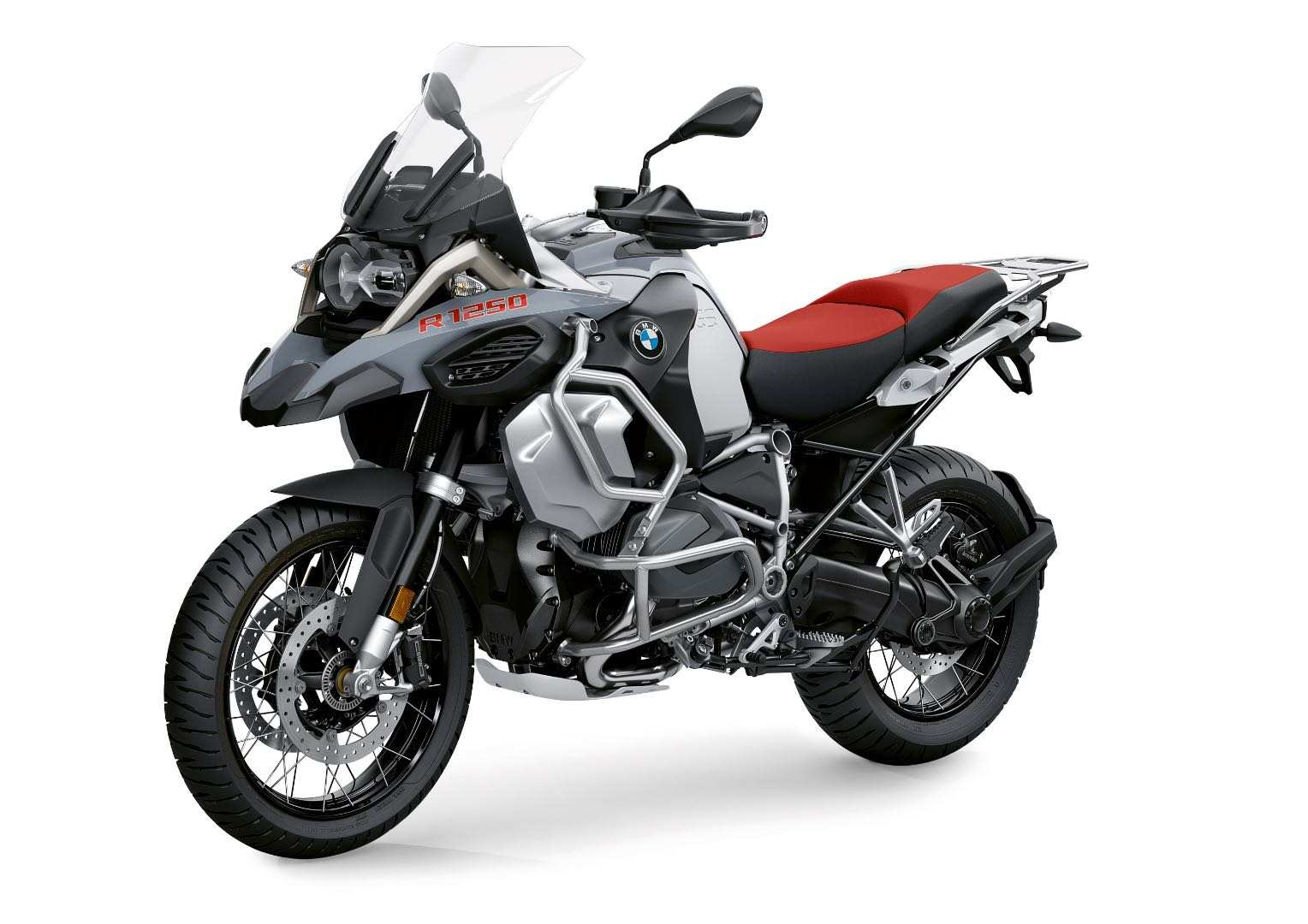74 New BMW Gs Adventure 2020 Ratings