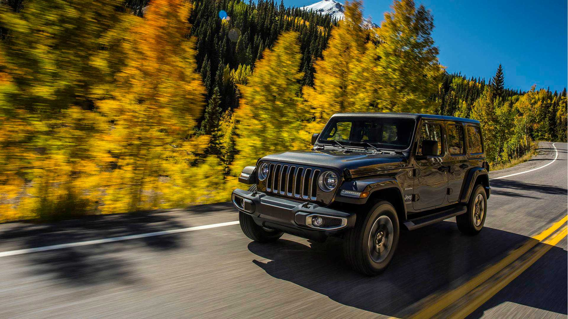 74 The Best 2020 Jeep Wrangler Plug In Hybrid Reviews
