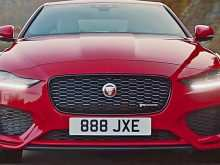 75 All New Jaguar Xe 2020 India Redesign and Review