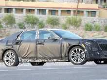 76 Best Cadillac Ct9 2020 Style