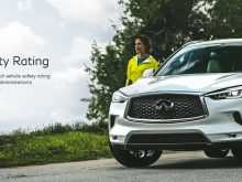 77 All New 2019 Infiniti G40 Review