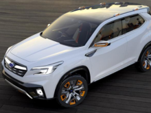 77 New 2020 Subaru Outback Release Date Release Date and Concept