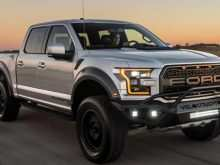 77 New Ford F150 Raptor 2020 Performance