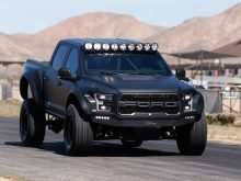 77 New Ford F150 Raptor 2020 Reviews