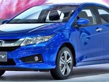 77 New Honda City 2020 Launch Date In Pakistan Ratings