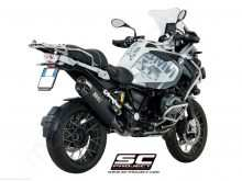 77 The BMW Gs Adventure 2020 Release Date and Concept