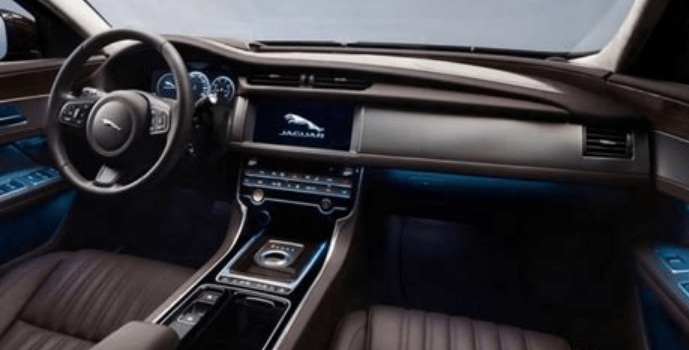 79 A 2020 Jaguar Xj Release Date Concept And Review