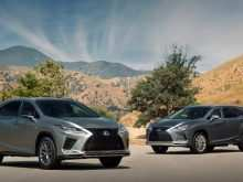 79 New Lexus Is Update 2020 Price and Review
