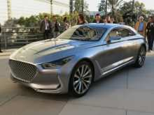 79 The Best Hyundai Vision 2020 Images