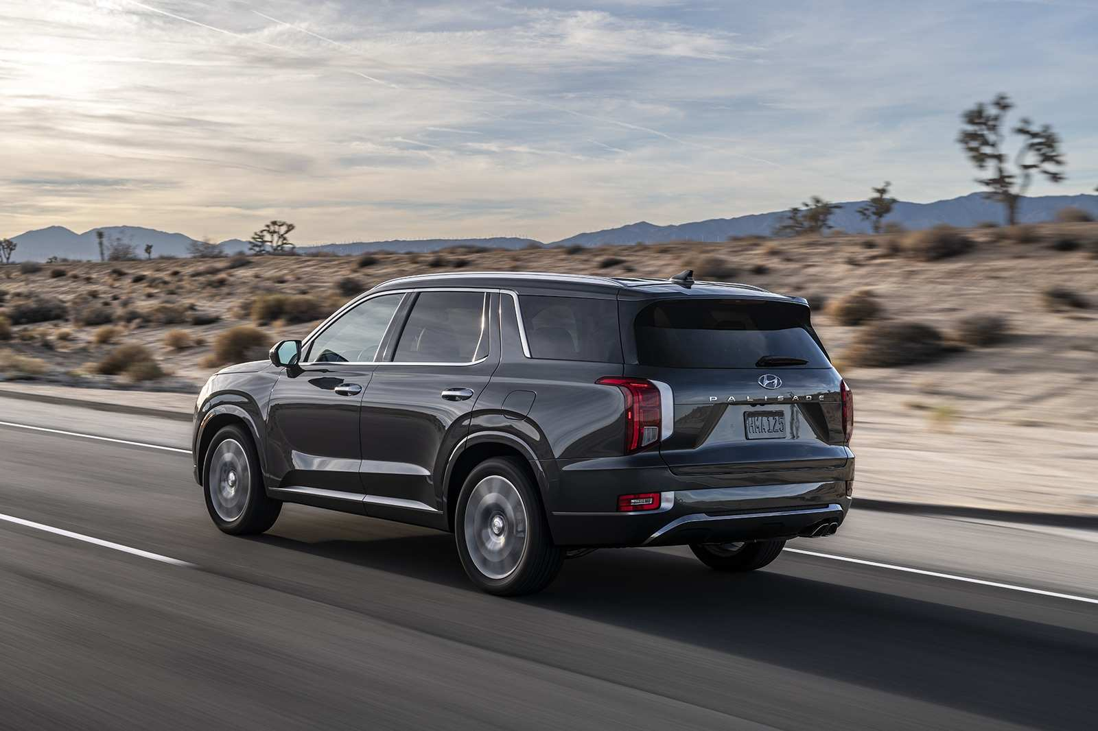 79 The Best Price Of 2020 Hyundai Palisade Prices