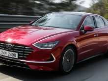 80 A When Is The 2020 Hyundai Sonata Coming Out Price
