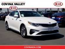80 All New 2020 Kia Optima Hybrid Prices
