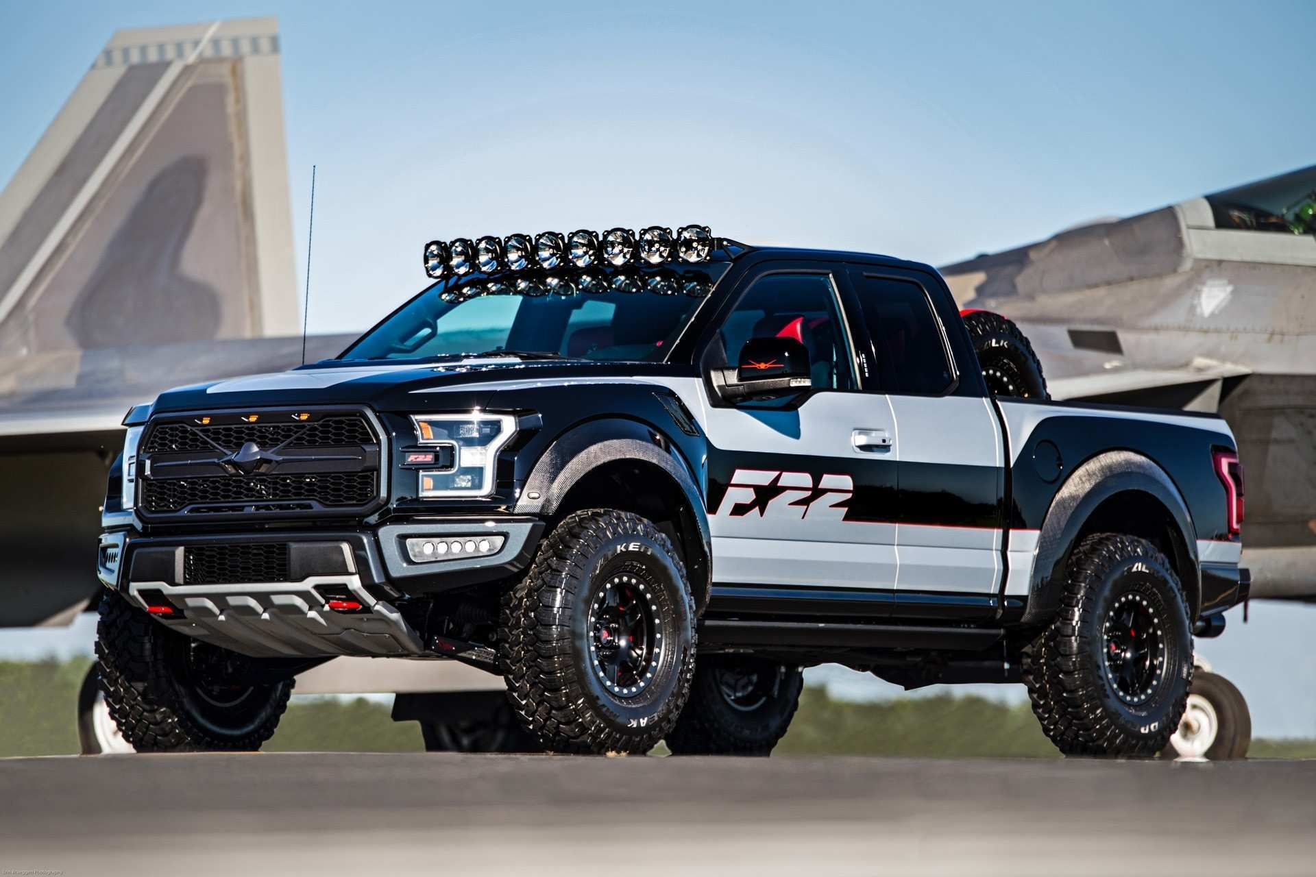 80 All New Ford F150 Raptor 2020 Pricing