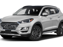 80 New 2019 Hyundai Tucson 0 60 Price Design and Review