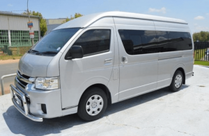 80 The Best Toyota Quantum 2020 Model Price And Review