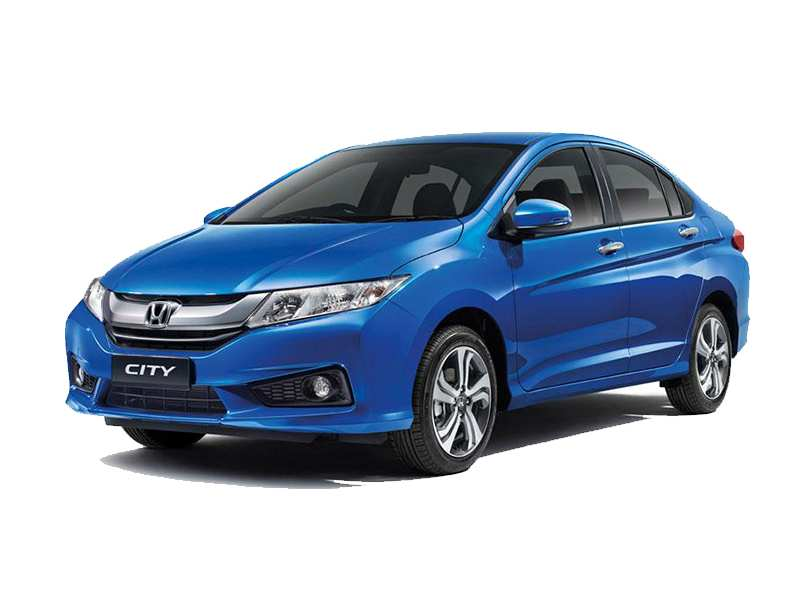 81 The Best Honda City 2020 Launch Date In Pakistan Review
