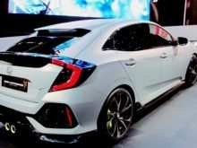 81 The Best Honda Dream 2020 Style