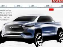 81 The Best Hyundai Bakkie 2020 New Concept