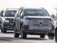 81 The Best Pictures Of The 2020 Cadillac Escalade Specs and Review