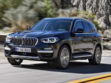 82 New BMW Electric Suv 2020 Reviews