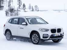 82 The BMW Electric Suv 2020 Spesification