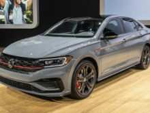 82 The Best Volkswagen Jetta 2020 Price New Model and Performance
