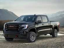 82 The Gmc Sierra 2020 Pricing