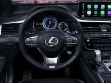 83 The Lexus Is Update 2020 New Model and Performance
