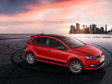 84 All New Volkswagen Polo 2020 India New Review