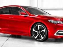 84 The Best 2020 Acura Tlx Type S Horsepower New Model and Performance