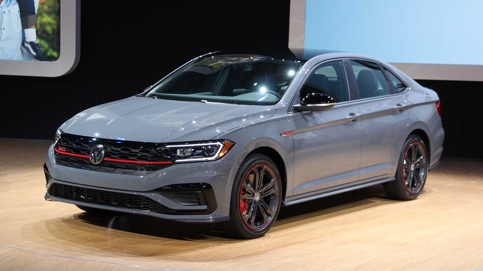 85 Best Volkswagen Jetta 2020 Price New Concept