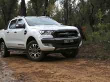 85 New 2020 Ford Ranger Australia Configurations