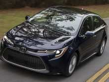 85 The Best Toyota Auris 2020 Style