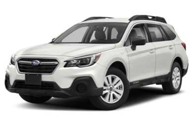 86 A 2019 Subaru Outback Colors Redesign And Review