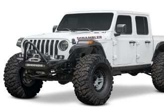 86 All New Jeep Jt 2020 Pictures