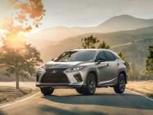 86 All New Lexus Carplay 2020 Price