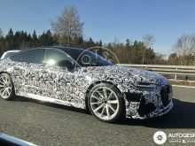 86 Best Audi Rs7 2020 Picture