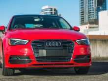 86 New Audi Fuel Cell 2020 Price
