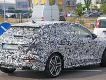 87 All New Audi Hatchback 2020 Price and Review