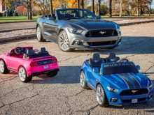87 Best Ford Mustang Hybrid 2020 Exterior and Interior