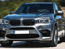87 Best New BMW X5 Hybrid 2020 Pricing