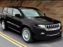 87 The Best Jeep Wagoneer 2020 Price Price