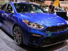 88 All New 2020 Kia Forte Gt Engine