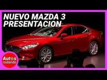 88 All New Mazda 3 2020 Lanzamiento Price